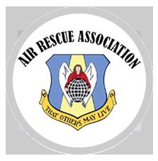 air-rescue-association-logo
