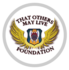 that-others-may-live-foundation-logo