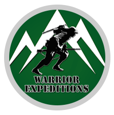 warrior-expeditions-logo